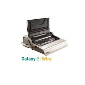 Galaxy e Wire