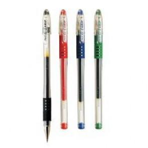 Długopis żelowy G-1 Grip Pilot