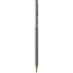 Ołówek grafitowy Grip 2001 bez gumki