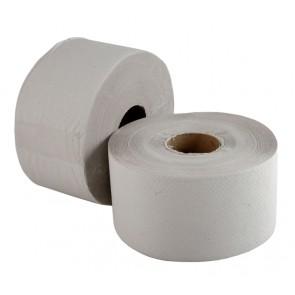 Papier toaletowy MERIDA Gigant M 230 op. 6 szt.