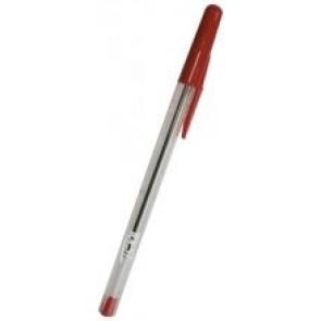 Długopis jednorazowy IDEST