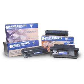 Toner 12A6835 0ptra T520/522 zamiennik