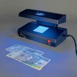 Tester banknotów MD-328 Argo