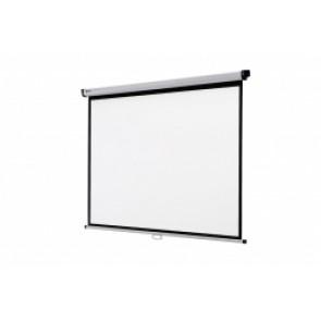 Ekran ścienny Nobo 200 x 151,3
