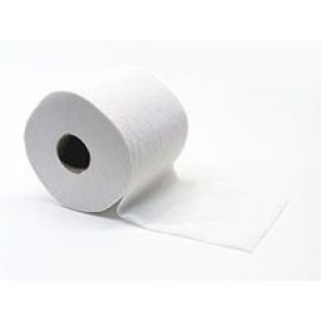 Papier toaletowy classic  8 szt.