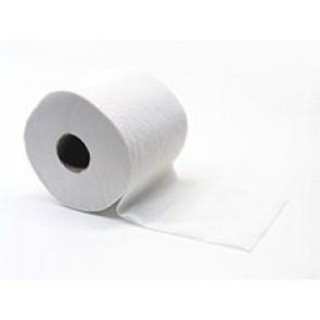 Papier toaletowy  celuloza 3 warstwowy 8 szt.