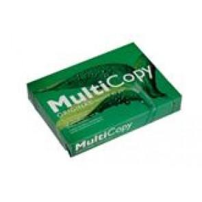 Papier Multicopy Orginal 80 g/m2 A4