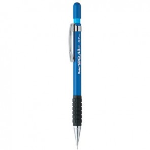 Ołówek automatyczny A 300 Pentel