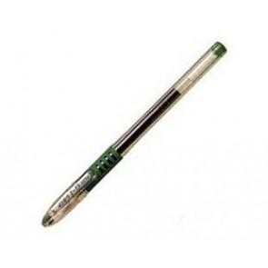 Długopis żelowy Pilot G1