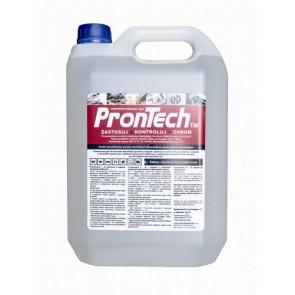 Prontech płyn do dezynfekcji rąk i powierzchni , bakteriobójczy , wirusobójczy 10L