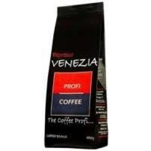Kawa VENEZIA espresso 500 g