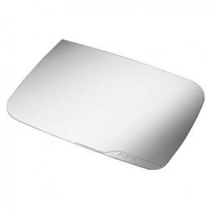 Podkład przezroczysty na biurko Leitz 500x650 krystaliczny