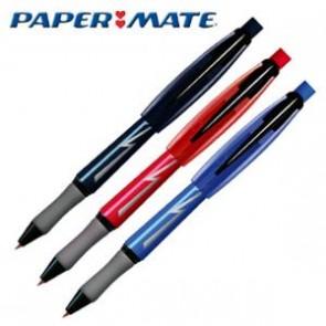 Długopis Paper Mate Replay Max