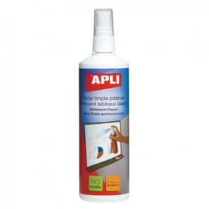 SPRAY DO TABLIC APLI