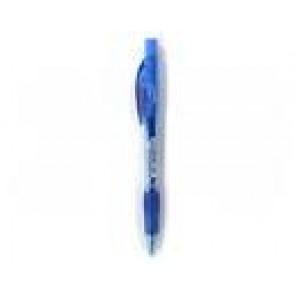 Długopis automatyczny Stabilo marathon