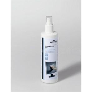 Płyn czyszczący do monitorów Superclean Durable 250 ml.