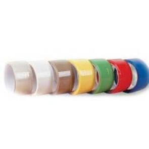 Taśmy pakowe kolorowe AKRYL