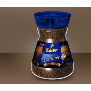 Kawa rozpuszczalna Thibo Exclusive 200g