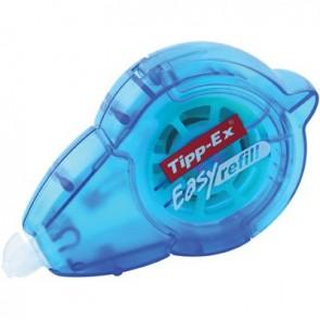 Korektor w taśmie Tipp-Ex Easy Refill
