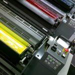 Drukarka laserowa czy atramentowa, którą drukarkę wybrać?