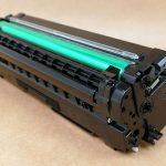 Czy korzystanie z drukarek laserowych jest bezpieczne?